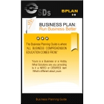Business Planning Guide (+VALUE ADDED INCLUSION)$1.99